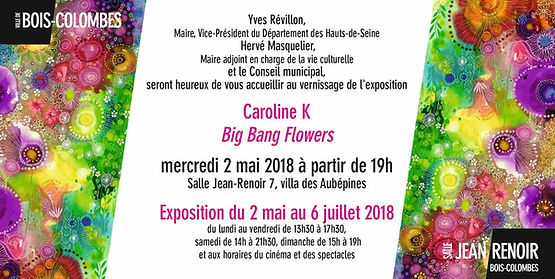 1-Caroline K - Invitation.jpg