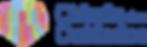 CdC_logo-horizontal.png