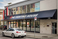 The Printing Houe 4 pt. Vancouver Awning.jpg