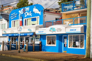 Moby DIck Quarter Barrel Awnings.jpg