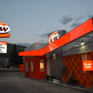 A&W LED sign.jpg