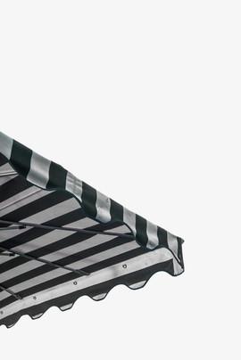 Awning Sunbrella Material
