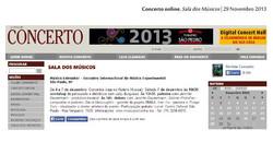 online_RevistaConcerto_29-11-2013.JPG