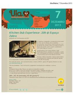 online_UiaDiario3_07-12-2013.JPG
