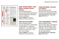 Revista Concerto3_12-2013.JPG