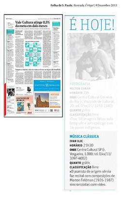 Folha SP_Ilustrada_E hoje_04-12-2013.JPG