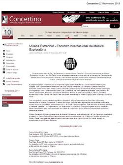 online_Concertino_21-11-2013.JPG