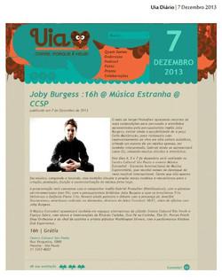 online_UiaDiario_07-12-2013.JPG