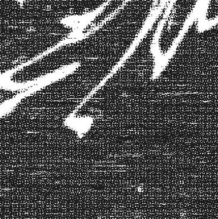 Screen Shot 2019-11-11 at 11.48.57.png