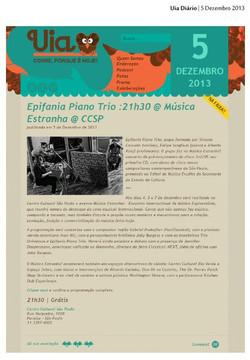 online_UiaDiario_05-12-2013.JPG