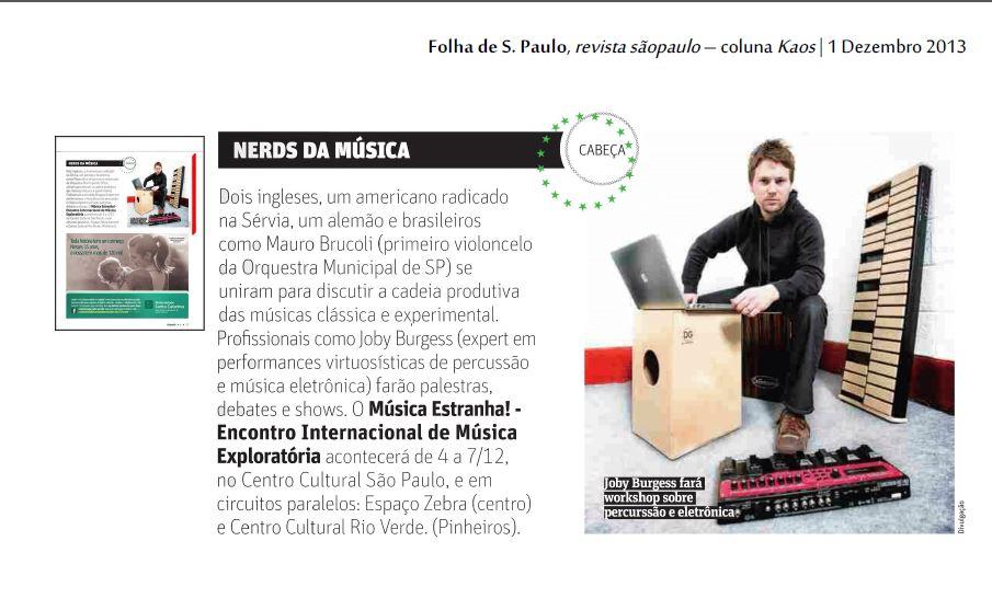 Folha SP_revista_colunaKaos_01-12-2013.JPG
