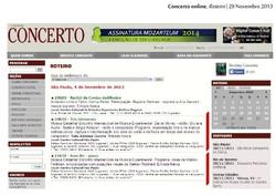 online_RevistaConcerto2_29-11-2013.JPG