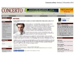 online_RevistaConcerto_03-12-2013.JPG
