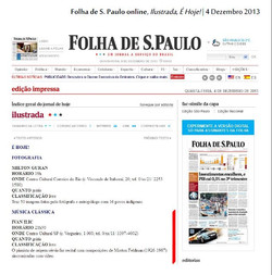 online_Folha SP_Ilustrada_04-12-2013.JPG