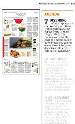 Folha SP_Comida_04-12-2013.JPG