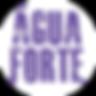 logo_AF_negativo-(2)-ROXO.png