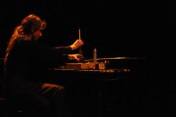 HansBeckers_Black_Table_Concert_1.JPG