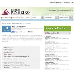 online_InstPinheiro_01-12-2013.JPG