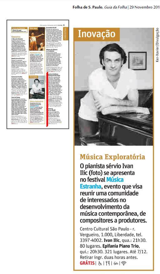Folha SP_Guia_29-11-2013.JPG