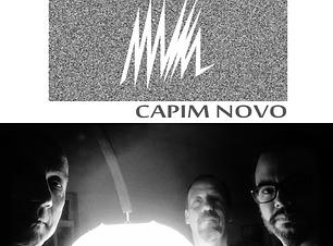 CAPIM NOVO + A CINEMA.png