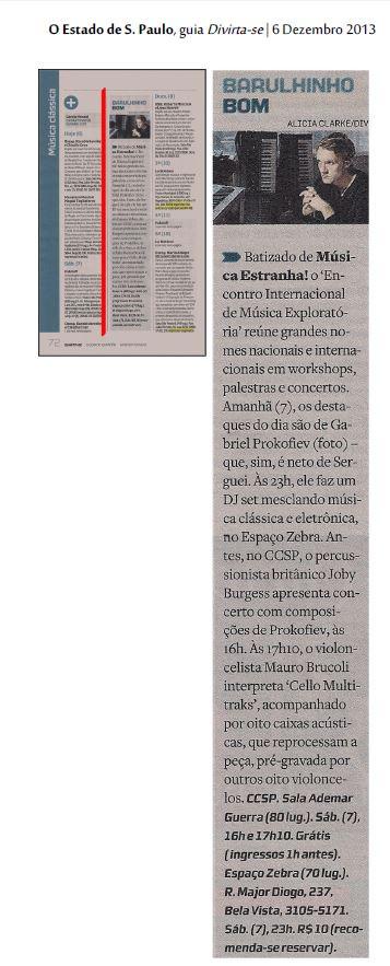 Estado SP_guiaDivirtase_06-12-2013.JPG