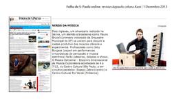 online_Folha SP_revista_colunaKaos_01-12-2013.JPG