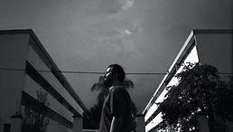 Kiko Dinucci_ Foto Aline Belfort.jpg