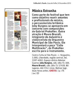 Folha SP_Guia_06-12-2013.JPG