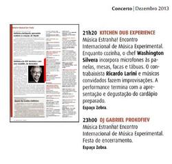 Revista Concerto4_12-2013.JPG