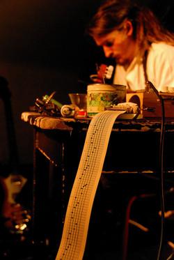 HansBeckers_Black_Table_Concert_2.JPG
