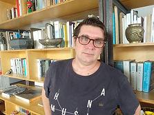 Guilherme Werneck.jpg
