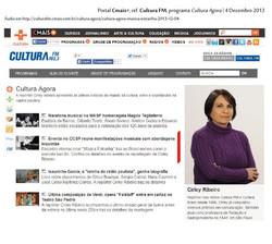 radio_Cultura FM_04-12-2013.JPG