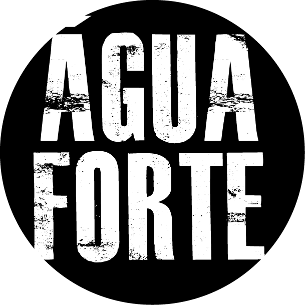 (c) Aguaforte.org