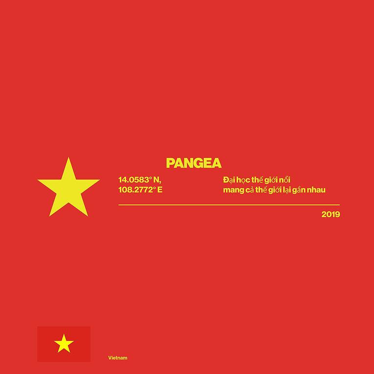 Pangea_logo_6.jpg