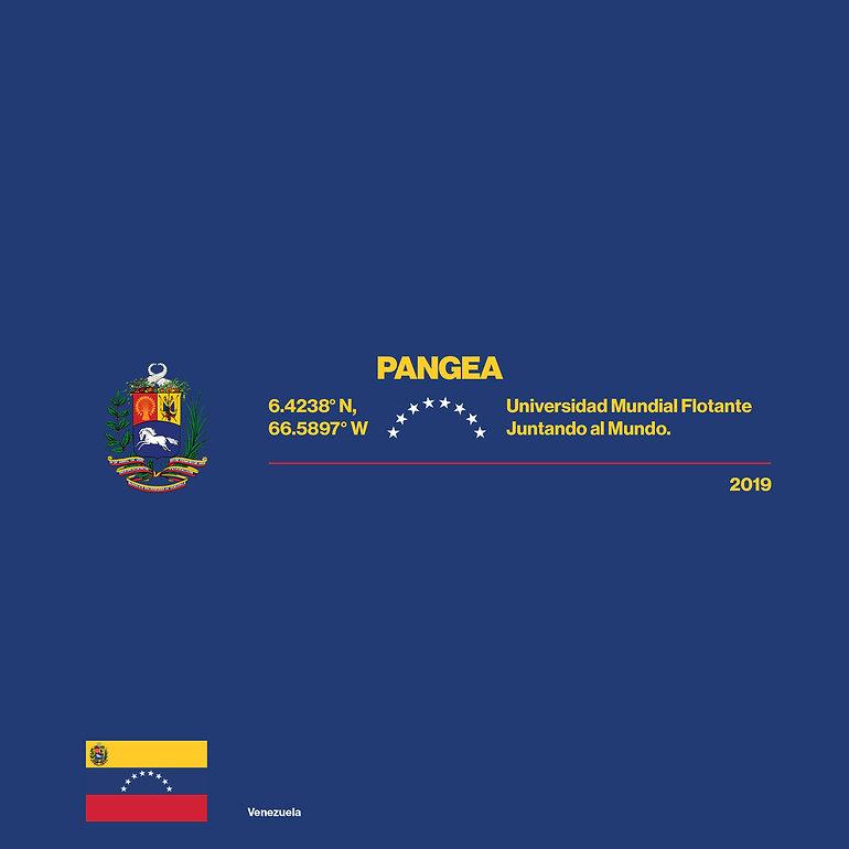 Pangea_logo_5.jpg