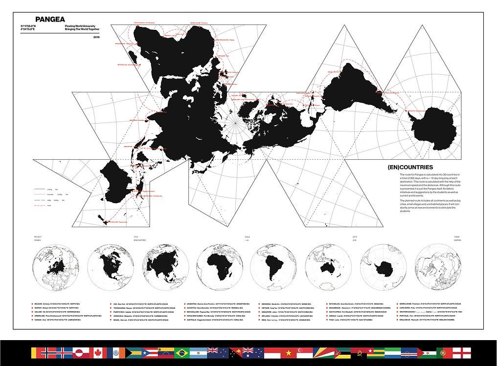 Print_A0_MAP.jpg