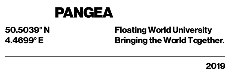 LogoPangea.png