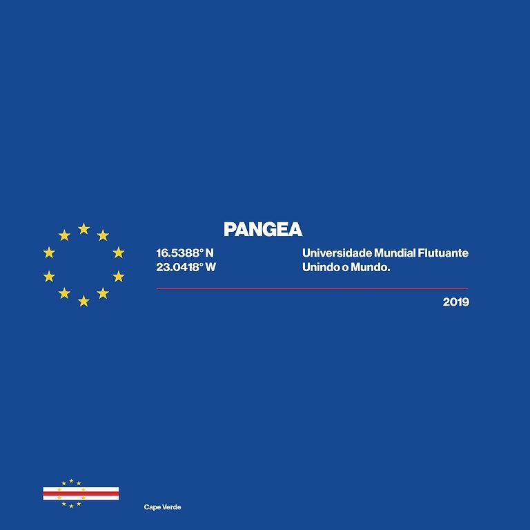 Pangea_logo_2.jpg
