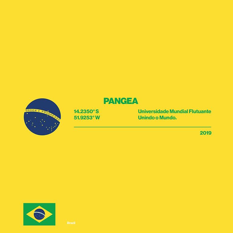 Pangea_logo_3.jpg