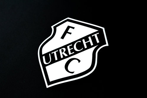 FCU Third Badge Kids