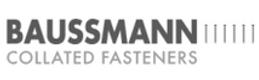Baussmann.png