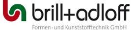 Logo Brill+Adloff.jpg