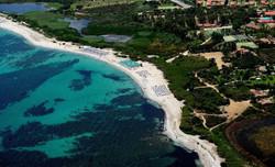 Solo in Sardegna trovi le piu' belle spiagge del mondo