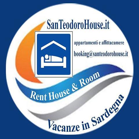SanTeodoroHouse_affitto_appartamenti_e_c