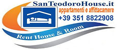 LOGO_santeodorohouse.it_900x.jpg