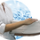 Thumbnail: Noleggio n.1 kit COMPLETO lenzuola singole + asciugamani