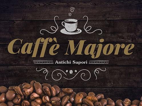 Caffé Majore