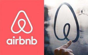 airbnb_il_logo-620x389.jpg