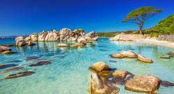 Sardegna , mare , relax