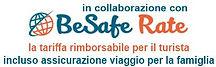 BeSafeRate_logo.jpg